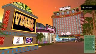 Vegas Make It Big, Большие надежды, прохождение, gameplay, let's play