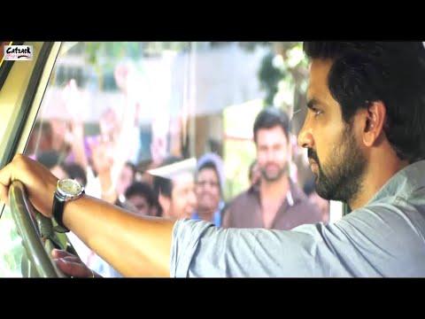 HOOTAR | Sikander - Punjabi Movie Song With English Subtitles | Labh Janjua - Lehmber Hussainpuri