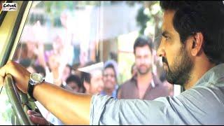 HOOTAR | Sikander - New Punjabi Movie | Labh Janjua - Lehmber Hussainpuri | Latest Punjabi Songs