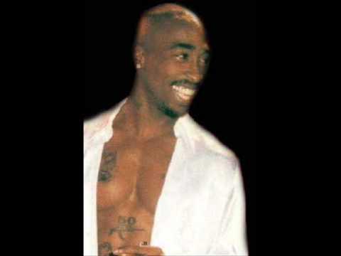 2pac  Bury Me A MOB Nigga {Unreleased}