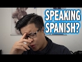 Speaking Spanish? My First Cruise Trip | Vlog 12