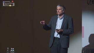 ICQT 2017. Джон Мартинис, Google: Квантовый компьютер: жизнь после закона Мура