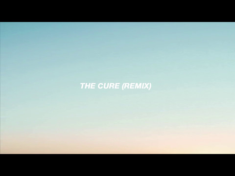 Lady Gaga - The Cure (Tropical House Remix)