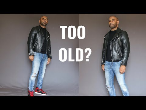 10-style-mistakes-older-guys-make-trying-to-look-younger