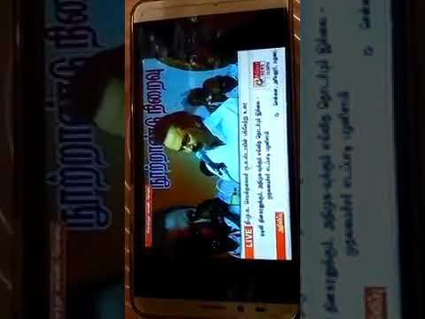 DMK working president MK stalin said Republic day date mistakenly