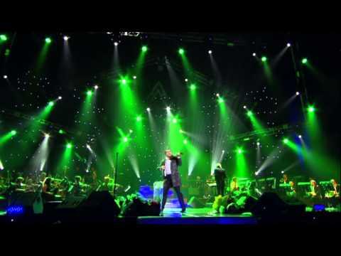 Тигран Мансурян - Мелодия Любви (Տիգրան Մանսուրյան - Սիրո Մեղեդի)из YouTube · Длительность: 4 мин33 с