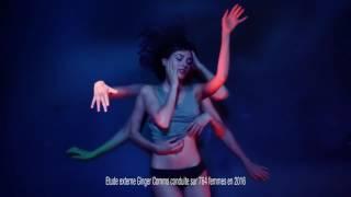 Durex Gel Orgasm'Intense | KissKiss.ch | KissKiss.ch Sexshop Suisse
