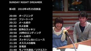 ブログ:http://ameblo.jp/by-hiro/entry-10508764072.html 2010年4月25...