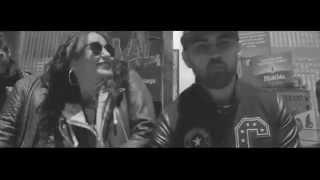ARTIK ASTI Кто я тебе TimBeat Remix Video 2015