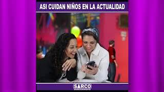 Download #MensajeALaComunidad #Comedia #VideoDeRisa Los papás de hoy en día | Sarco Entertainment Mp3 and Videos