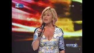 Titti Bianchi - Sarà Un sogno