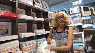 #1166 Беларусь Брест Бизнес Лены и Вовы Интернет магазин TacHall