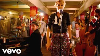 The Hot Sardines - Bei Mir Bist Du Schoen (Official Video)