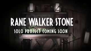 RANE WALKER STONE- LULU (TEASER)