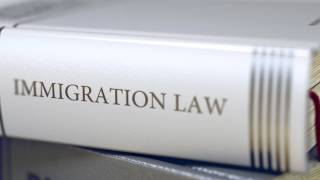 Immigration Lawyer Springfield IL