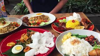 Video AirAsia Philippines Inaugural Flight to Jakarta + Bandung Tour download MP3, 3GP, MP4, WEBM, AVI, FLV Juni 2018