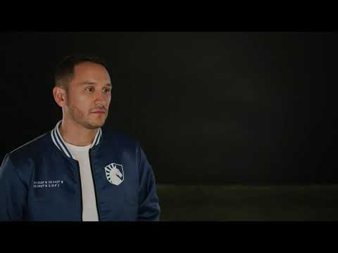 "Honda x Team Liquid  ""Foresight"" ft. Steve Arhancet"
