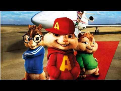 OMI Feat  Nicky Jam   Cheerleader Felix Jaehn Remix Alvin Y Las Ardillas
