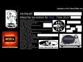 Hit Mix 86 Part 2 (DMC Mix by Les Adams)