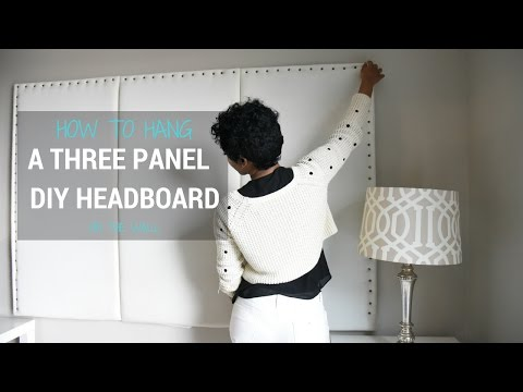 diy-headboard---how-to-hang-a-3-panel-headboard