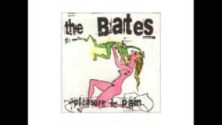 The Bates - Say it isn´t so