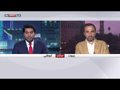 الحوثيون ...المصلحة الطائفية ومصلحة إيران أولا