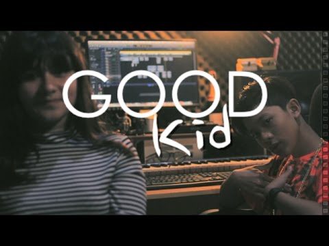 BAD - Young Lex .ft Awkarin [GOOD KID Gahtan Sakti .ft Chaterine]