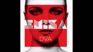 Emika - Fight For Your Love