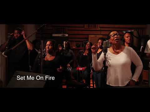 Let Praises Rise   NBC Worship Sessions Vol  1