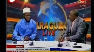 Download Video Jinsi Ya Kujiandaa Kwa Kufanya Toba MP3 3GP MP4