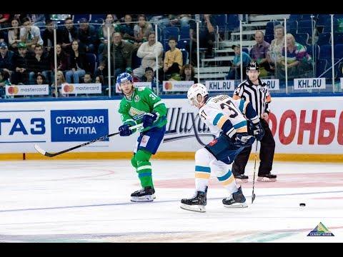 Видео Хоккей динамо москва сибирь прогноз