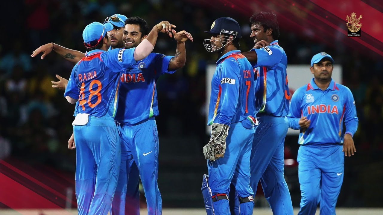 India v Pakistan | T20 World Cup | Preview