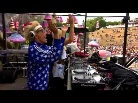 Flo Rida Feat  Sia   Wild Ones Alessandro Vinai & Andrea Vinai Bootleg Dj Pollo Tpc Vrmix