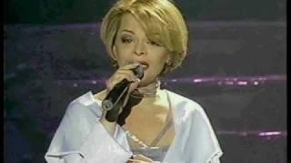 Лариса Долина - Дочка дорогая live