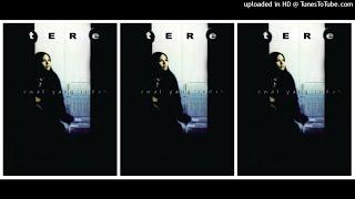 Tere - Awal Yang Indah (2002) Full Album
