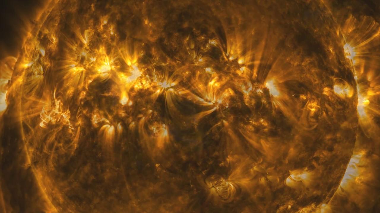 Möbius - Amber Star (2019)