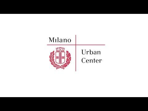 Urban Center Milano - Brand Identity