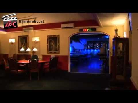 Spiel-Casino Cafe in Wels - Sportwetten, Live-Wetten, Spielautomaten