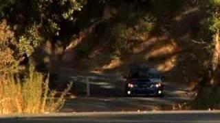 Autos & Vehicles - 7-29-2007