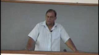 Pedro José - A Benção da Reencarnação - 14/02/2010