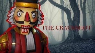 Fortnite Creepypasta: The Crackshot (110 subscriber special!)