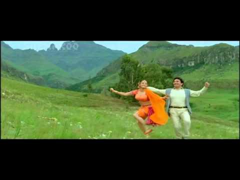 Oru Vartha Kekka song Full HD