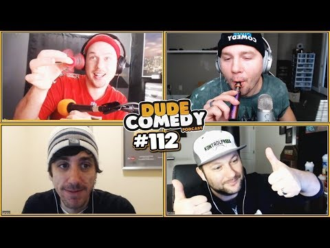 Kyle HATES Women's Rights?!! #112