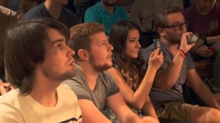 Download Квартирник: Чайф ««Никто Не Услышит... Ой - Йо»» Mp3 and Videos