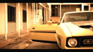 Love and Theft - Runaway - Official Music Video (HD)