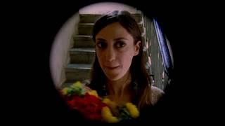 Asia & Me short film 2004