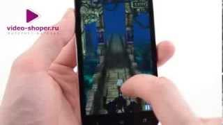 Топ бесплатных игр для Андроид