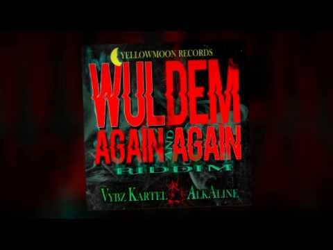 Download DJ Sunshine - Wul Dem Riddim Series Mix