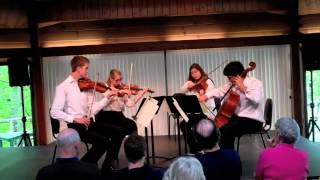 Play Rondo (Concerto No. 3 In C-Minor)