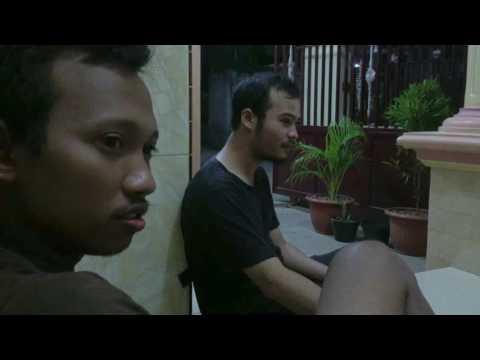 Production DAY 4.1 DWA Cinema